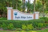 13931 Eagle Ridge Lakes Dr - Photo 32