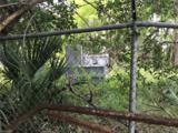 4028 Edison Ave - Photo 35