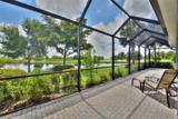 20502 Sky Meadow Ln - Photo 7