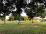 3770 Fort Denaud Road - Photo 14
