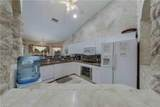 1638 38th Place - Photo 12