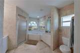 1638 38th Place - Photo 13