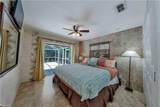 1638 38th Place - Photo 16