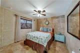 1638 38th Place - Photo 18