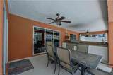 1638 38th Place - Photo 20