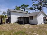 18132 Matanzas Road - Photo 2