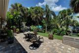 9442 Palm Island Circle - Photo 30