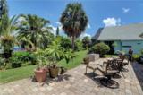 9442 Palm Island Circle - Photo 31