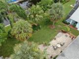 9442 Palm Island Circle - Photo 32