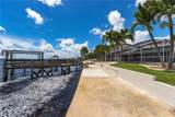 638 Coral Drive - Photo 28