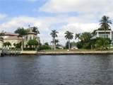 522 Coral Drive - Photo 10