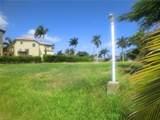 522 Coral Drive - Photo 7