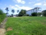 522 Coral Drive - Photo 8