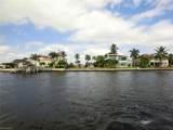 522 Coral Drive - Photo 9