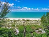 3945 Gulf Drive - Photo 1