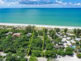 3945 Gulf Drive - Photo 2