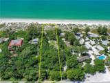 3945 Gulf Drive - Photo 3