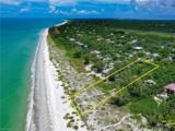 3945 Gulf Drive - Photo 5
