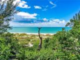 3945 Gulf Drive - Photo 7