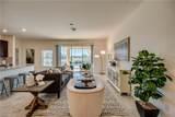 1736 36th Terrace - Photo 10
