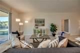 1736 36th Terrace - Photo 12