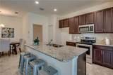 1736 36th Terrace - Photo 14
