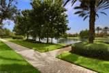 11920 Paseo Grande Boulevard - Photo 23