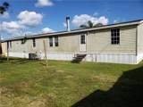3423 Carson Road - Photo 27