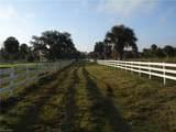15870 River Creek Court - Photo 15