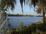 15870 River Creek Court - Photo 17
