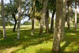 15870 River Creek Court - Photo 20