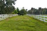 15870 River Creek Court - Photo 22