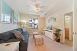 28022 Bridgetown Court - Photo 11
