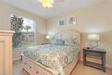 28022 Bridgetown Court - Photo 14
