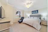 28022 Bridgetown Court - Photo 18