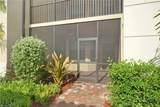28022 Bridgetown Court - Photo 4