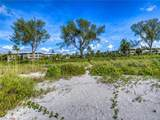 1605 Middle Gulf Drive - Photo 35