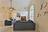 2201 47th Terrace - Photo 12