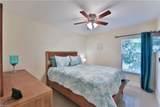 2201 47th Terrace - Photo 20