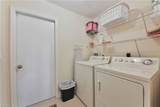 2201 47th Terrace - Photo 21