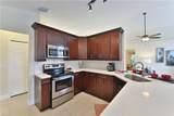 2201 47th Terrace - Photo 8