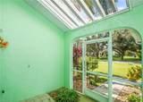 691 Grass Cove Court - Photo 2
