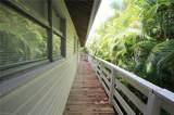 155 Coconut Drive - Photo 13
