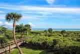 695 Gulf Drive - Photo 2