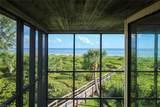 695 Gulf Drive - Photo 3