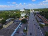 2952 Cleveland Avenue - Photo 3