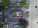 2952 Cleveland Avenue - Photo 4
