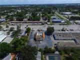 2952 Cleveland Avenue - Photo 5