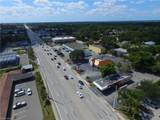 2952 Cleveland Avenue - Photo 6