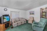 4820 Gulfgate Lane - Photo 13